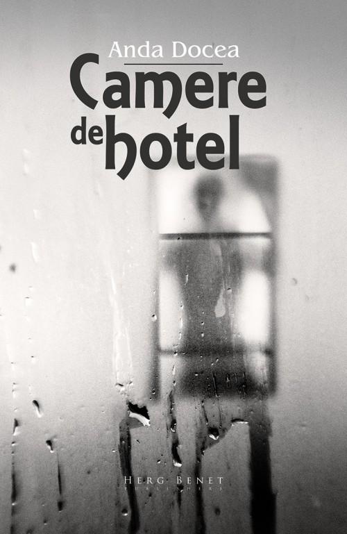 coperta_Camere-de-hotel