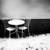 Chairs_mic