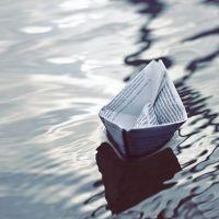 Boat_mic