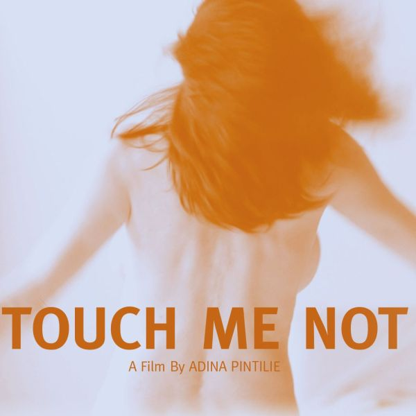 Touch_me_not